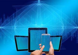 Digital Web Mobile